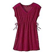 Womens Prana Elliot Dresses