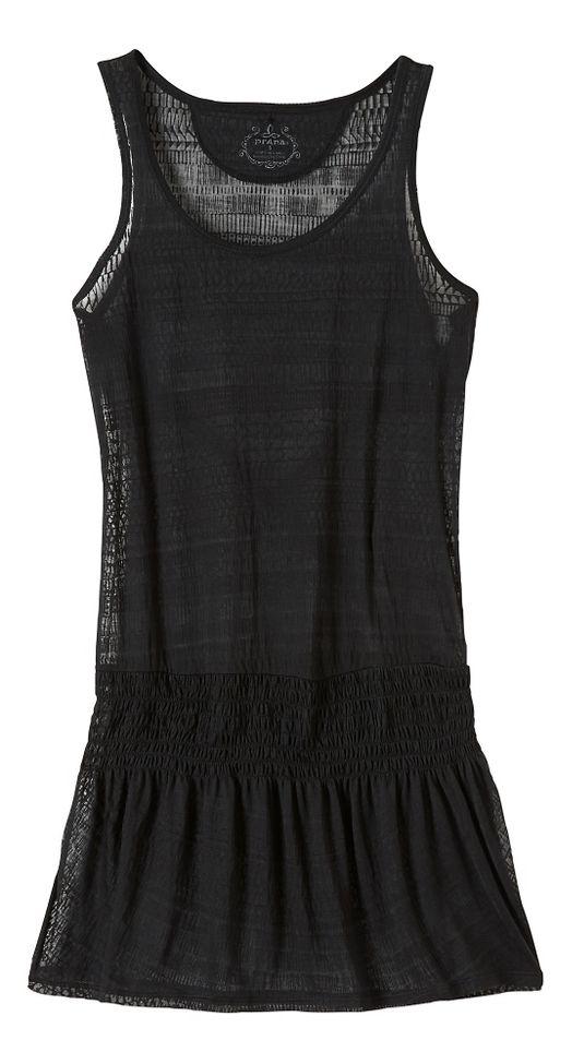 Prana Zadie Dress