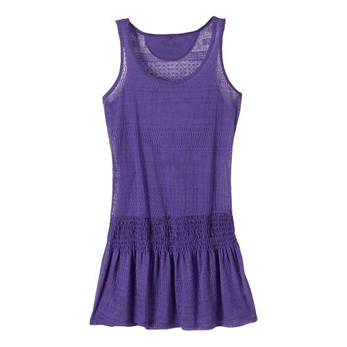 Women's Prana�Zadie Dress