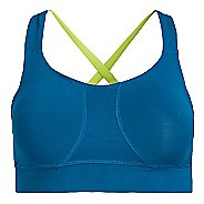 Womens Tasc Performance Ta-Ta For Now Studio Sports Bras