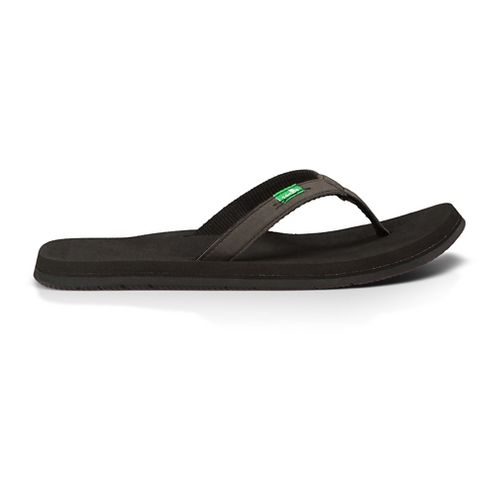 Women's Sanuk�On The Rocks