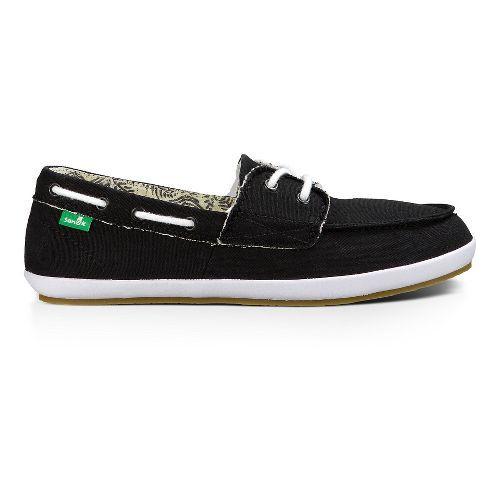 Women's Sanuk�Sailaway 2 Fray