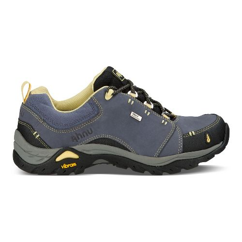 Women's Ahnu�Montara II Waterproof
