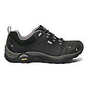 Womens Ahnu Montara II Waterproof Hiking Shoe
