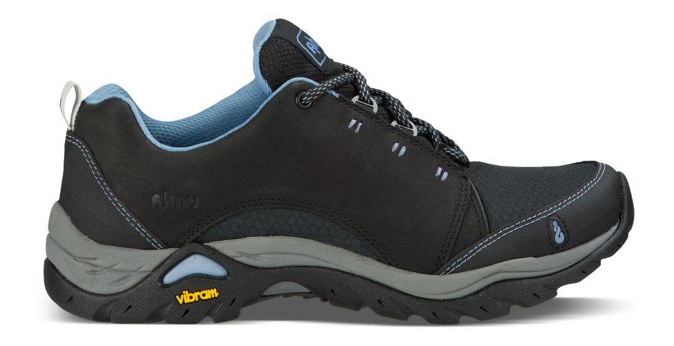 Ahnu Montara Breeze Hiking Shoe