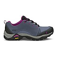 Womens Ahnu Montara Breeze Hiking Shoe