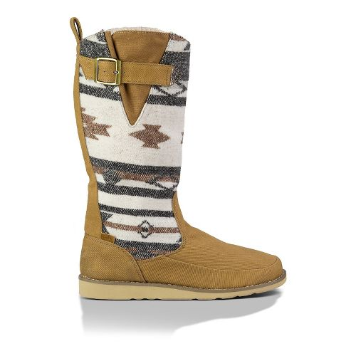 Women's Sanuk�Siena Boot