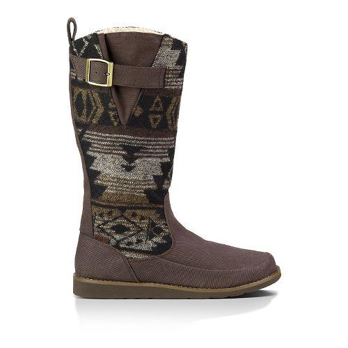 Women's Sanuk�Siena Boot