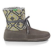 Womens Sanuk Sun Down Chill Casual Shoe