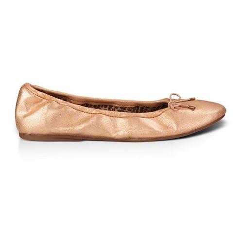Women's Sanuk�Yoga Ballet