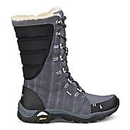 Womens Ahnu Northridge Hiking Shoe