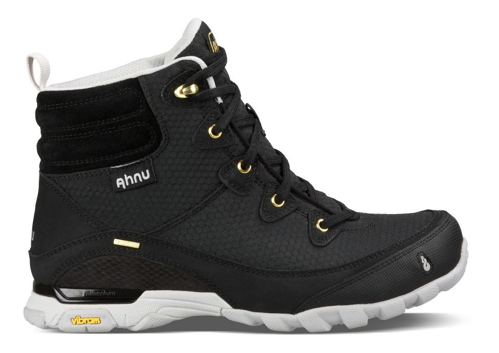 Ahnu Sugarpine Boot Hiking Shoe