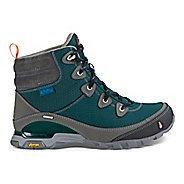 Womens Ahnu Sugarpine Boot Hiking Shoe