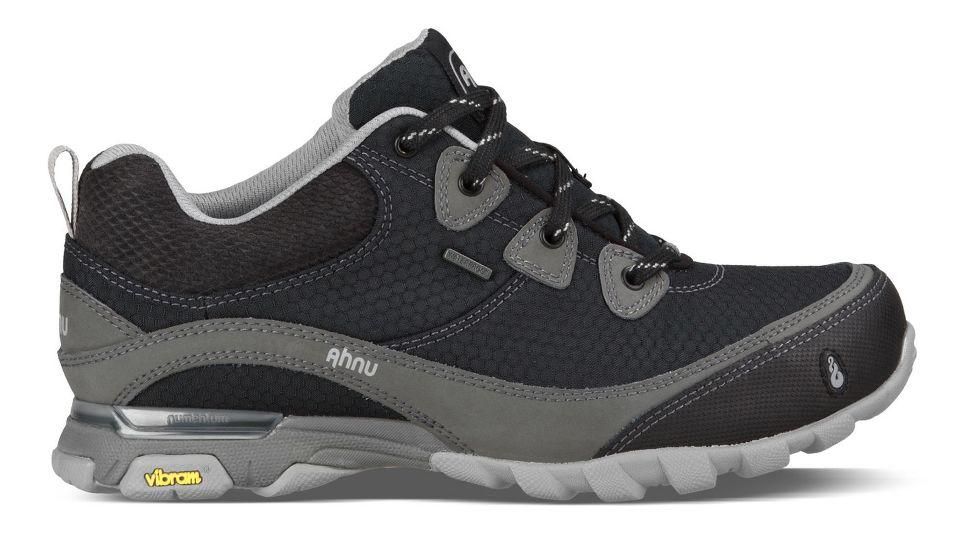 Ahnu Sugarpine Hiking Shoe