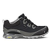 Womens Ahnu Sugarpine Hiking Shoe