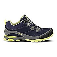 Womens Ahnu Sugarpine Air Mesh Hiking Shoe