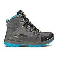 Womens Ahnu North Peak Event Hiking Shoe