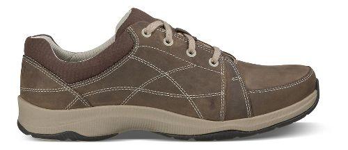 Womens Ahnu Taraval Walking Shoe - Porter 9.5