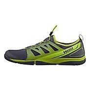 Mens Helly Hansen Aquapace 2 Casual Shoe
