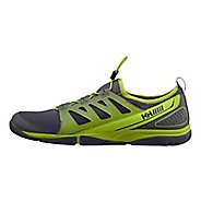 Mens Helly Hansen Aquapace 2 Casual Shoe