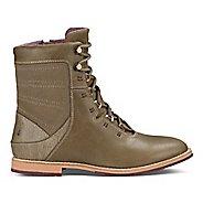 Womens Ahnu Chenery Casual Shoe