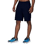 "Mens Road Runner Sports Power Boost 9"" 2-in-1 Shorts"