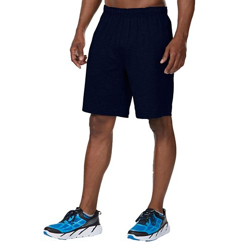 Men's R-Gear�Power Boost 2-in1 9