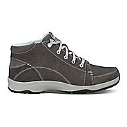 Womens Ahnu Fairfax Casual Shoe