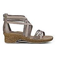 Womens Ahnu Trolley Sandals Shoe