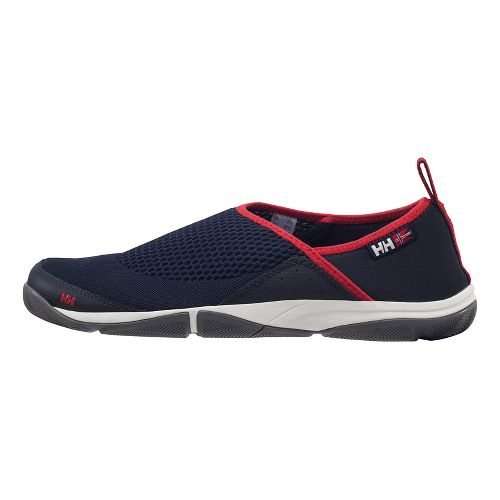 Men's Helly Hansen�Watermoc 2