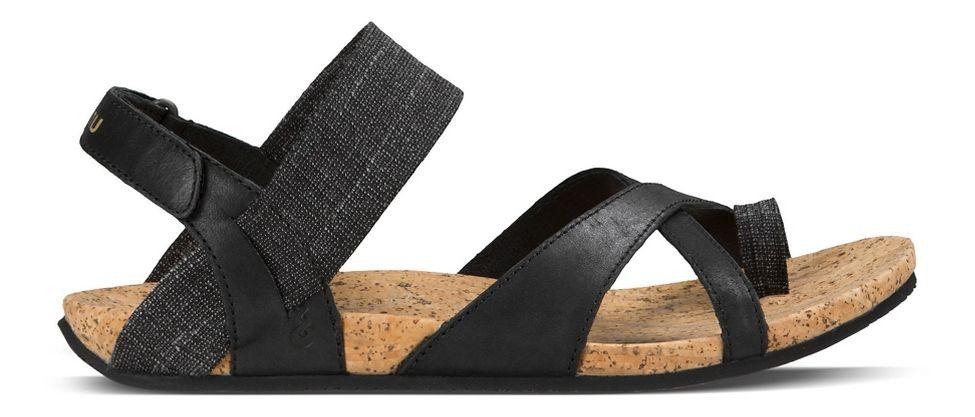 Ahnu Sananda Sandals