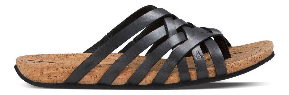 Ahnu Maia Thong Sandals