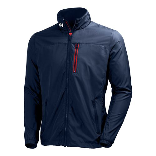 Men's Helly Hansen�Crew Catalina Jacket