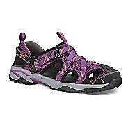 Womens Ahnu Tilden V Sandals Shoe