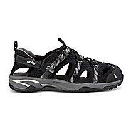 Womens Ahnu Tilden V Sandals Shoe