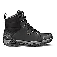 Mens Ahnu Coburn Boot Hiking Shoe