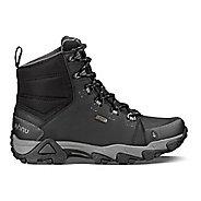 Mens Ahnu Coburn Boot Hiking Shoe