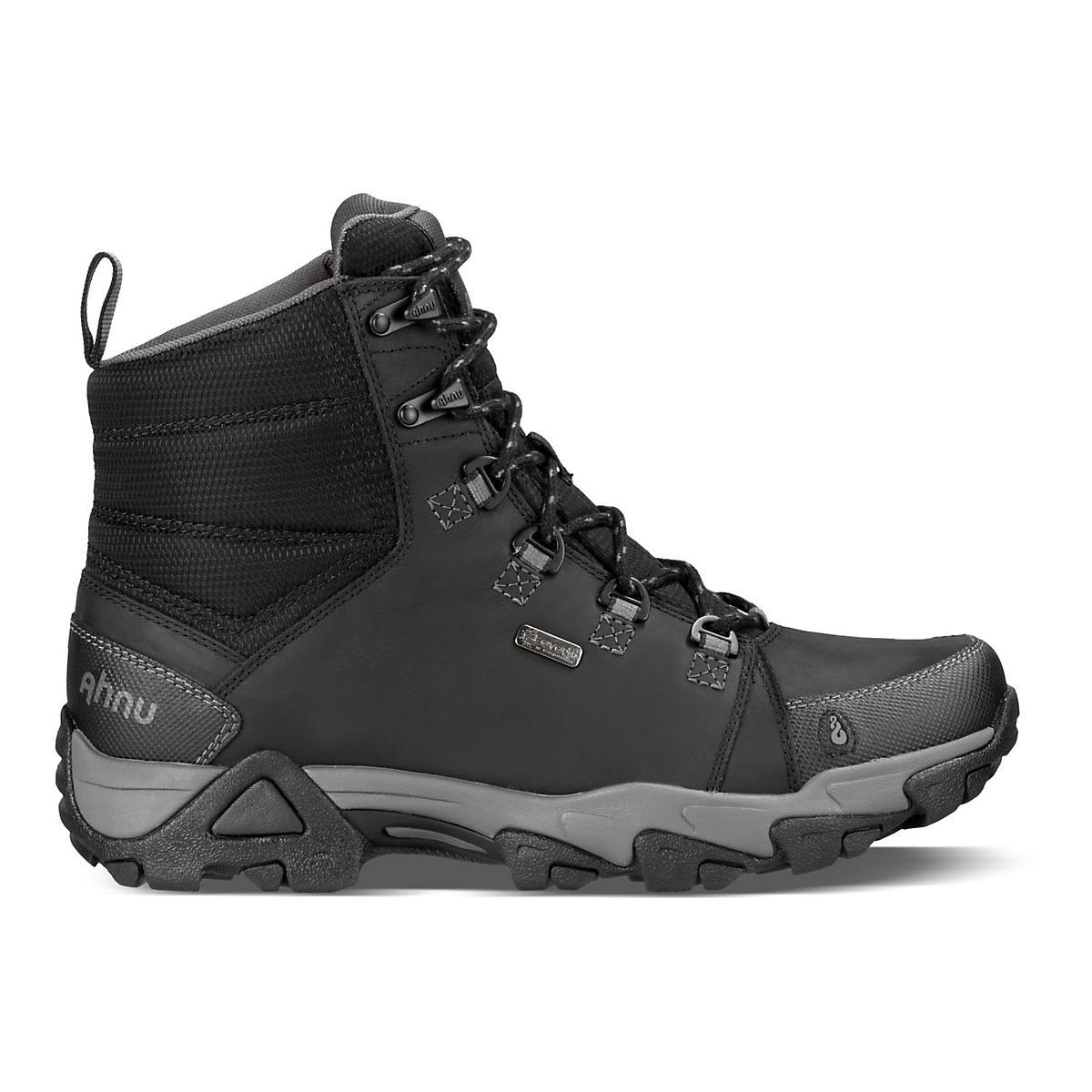 Men's Ahnu�Coburn Boot
