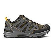 Mens Ahnu Ridgecrest Hiking Shoe