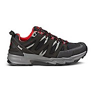 Mens Ahnu Ridgecrest Hiking Shoe