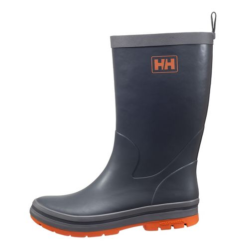 Men's Helly Hansen�Midsund 2