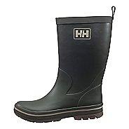 Mens Helly Hansen Midsund 2 Casual Shoe