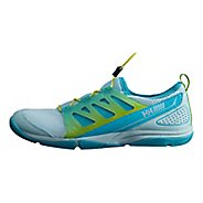 Womens Helly Hansen Aquapace 2 Casual Shoe