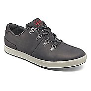 Mens Ahnu Fulton Low Casual Shoe