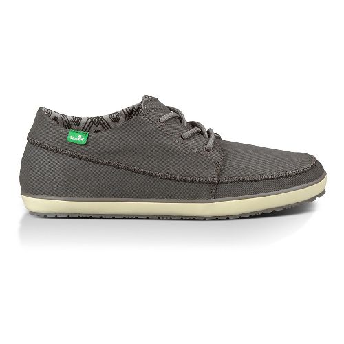 Men's Sanuk�Cassius