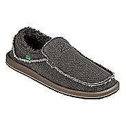 Mens Sanuk Chiba Chill Casual Shoe