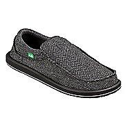 Mens Sanuk Chiba TX Casual Shoe
