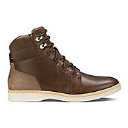 Mens Ahnu Roanoke Casual Shoe