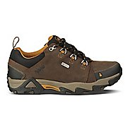 Mens Ahnu Coburn Low Waterproof Hiking Shoe