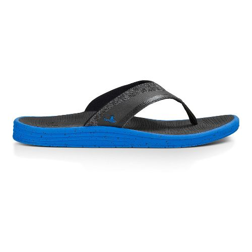 Men's Sanuk�Compass